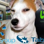Tabcorp-Tatts merger raises competition watchdog concerns