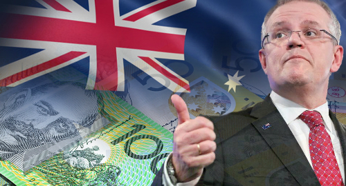 australia-online-gambling-point-consumption-tax