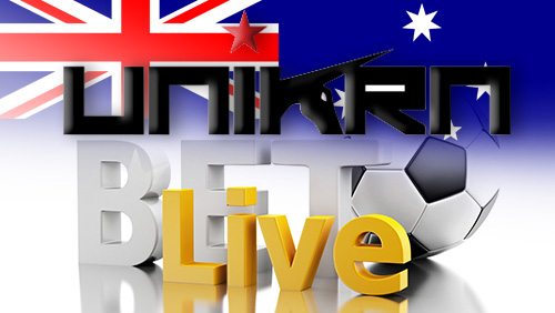 Australian online poker is banned, but you can gamble on