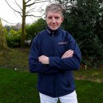 Bet Bonus Code signs jockey Noel Fehily as brand ambassador