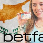 Cyprus doles out more online sports betting licenses
