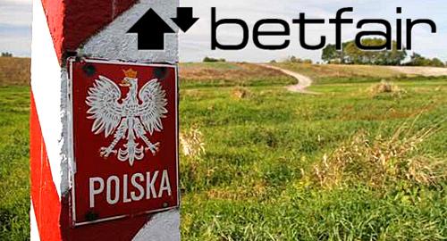 betfair-exit-poland