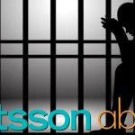 Former Betsson affiliate gets six years in prison for €153k fraud