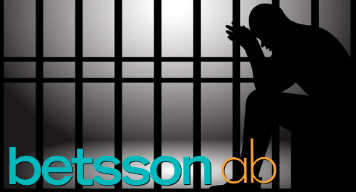 betsson-affiliate-manager-jailed-fraud