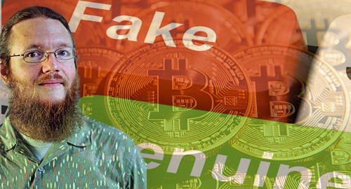 bitcoin-block-size-debate-maxwell