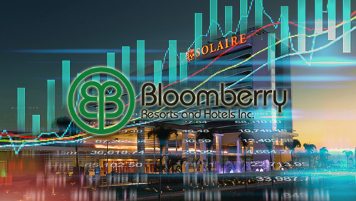 Bloomberry swings to US$46M profit in 2016