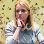 Cate Hall on Twitter battles, the contrarian view, and much more