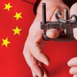 "China to ""severely punish"" illegal gambling operators"