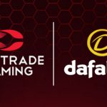 Comtrade Gaming's newly integrated platform expands Dafabet's player engagement