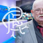 Coral punter loses court fight over Rangers' relegation wager