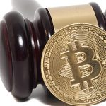 Court docs reveal less than 1,000 people report to IRS about bitcoin