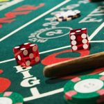 Developer joins Vietnam's casino race with plans for $2B resort