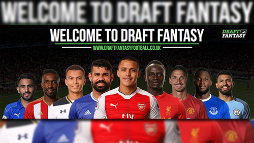 Draft fantasy targets UK rollout in August