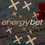 EnergyBet withdraws from Polish market