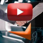 eSports platform FACEIT & YouTube strike a multi-year broadcasting deal