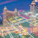 Galaxy, MGM China announce pay hike for Macau staff