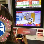 GameCo's video game gambling machines win GLI certification