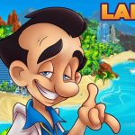 GIG subsidiary iGaming Cloud officially announces launch of LarryCasino.com