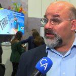 Hans Lombardo on ensuring online gambling integrity