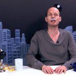 The Industry Eye – Season 2 Episode 8