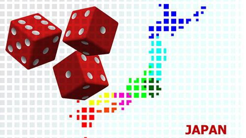 Japan gambling development won't trigger casino cannibalization, says Fitch