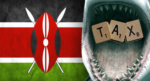 kenya-gambling-tax-hike