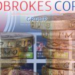 Ladbrokes Coral's digital ops grow one-third in 2016