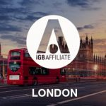 London Affiliate Conference lauds 2017 success
