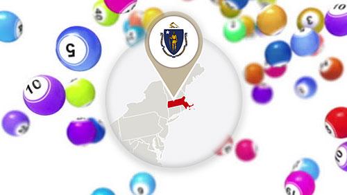 Lottery fights for survival as Massachusetts eyes online gambling
