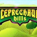 Make mischief with Quickspin's Leprechaun Hills