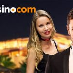 Mansion Group announce Casino.com rebrand