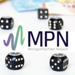 MPN Plays It Forward with charity poker tournament at ICE 2017