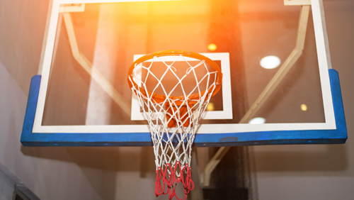 NCAA Tournament: Friday first-round games betting preview