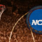 NCAA tournament: Thursday sweet 16 betting odds and trends