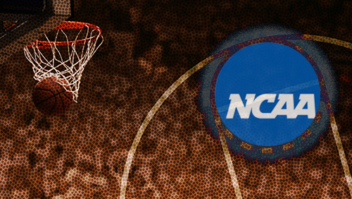 Ncaa betting trends basketball hoop