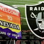 Raiders are Vegas-bound after NFL owners approve relocation