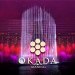 Okada Manila makes good on its promise to launch by March end