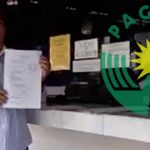 NGO files court challenge of PAGCOR's online authority