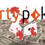 Partypoker promise $20m GTD PowerFest; San Remo host MILLIONS qualifiers