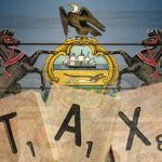 Pennsylvania gambling bill puts the gross in gross revenue tax