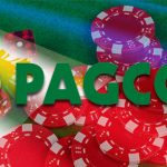 Philippines to issue more POGO licenses to online gambling operators