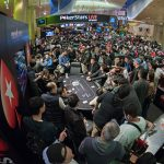 Pokerstars championship makes Macau debut