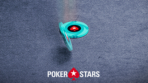 PokerStars React to Bryn Kenney & Jason Wheeler's post-Panama criticism