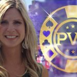 PokerVision add Canadian broadcaster Chantal Desjardins to the team