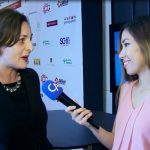 Rosalind Wade on ASEAN Gaming Summit