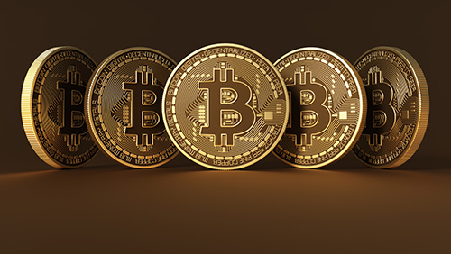 SEC rejects second request to list bitcoin product