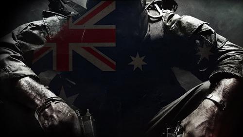 Skills-based gaming remains a favorite debate in Australia