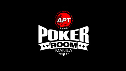 Poker room quezon city