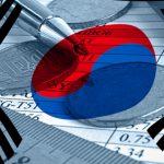 South Korea gambling revenue tops $17B in 2016