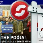 Sportech announces sale of Football Pools division (again)